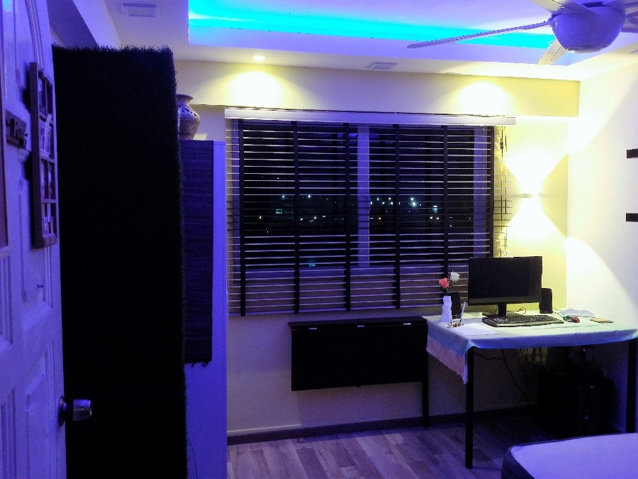 Bedrooms by Reno Guys Pte Ltd - Bedroom Completed Below 800 sqft - Recommend.sg