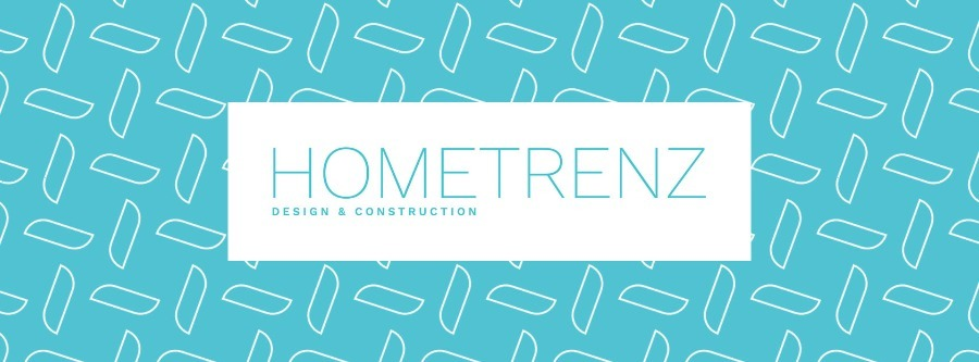 Hometrenz Design & Construction