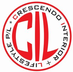 Crescendo Interior & Lifestyle Pte Ltd