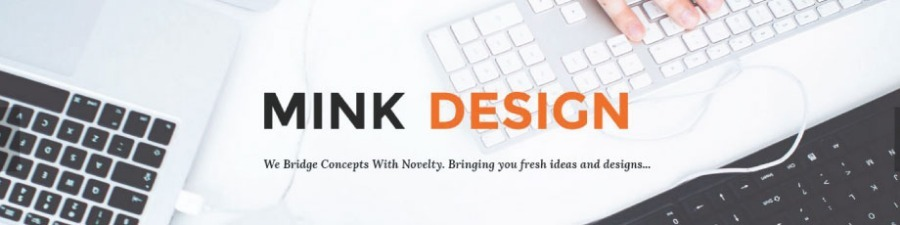 MINK DESIGN PRIVATE LIMITED