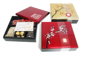 Business Gifts | Corporate Gifts Singapore