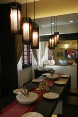 A2Z Interior Design Pte Ltd