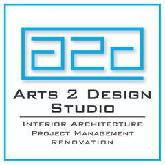 Arts 2 Design Studio Pte Ltd