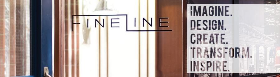Cover photos by Fineline Design Pte Ltd -  - Recommend.sg