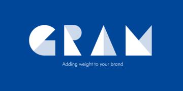 Gram Pte Ltd