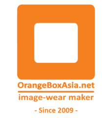 ORANGEBOX CORPORATE SERVICES LLP