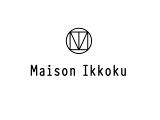 Maison Ikkoku Catering