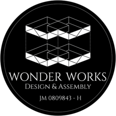 Wonder Works Design & Assembly