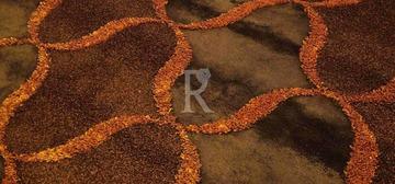 Carpet Couture by Rashi