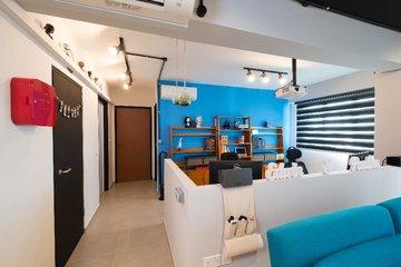 Crescendo Interior & Lifestyle Pte Ltd