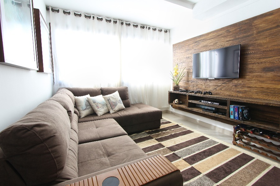 Home Renovation by Reno Guys Pte Ltd -  - Recommend.sg